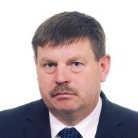 Jerzy Zając